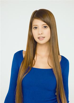 家森幸子の画像 p1_3